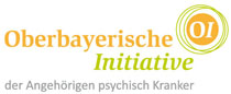 Logo - Oberbayerische Initiative